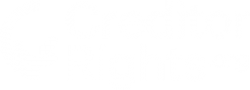 Creditor rights logo